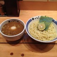 Photo taken at Nidaime Tsujita by S K. on 3/10/2013