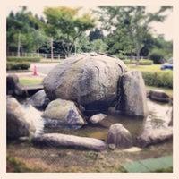 Photo taken at ホテル蒜山ヒルズ by tajamy on 7/14/2013