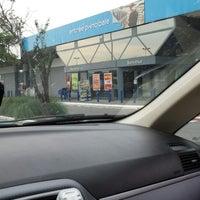 7/23/2013에 Thomas S.님이 Carrefour hypermarché에서 찍은 사진