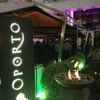 Das Foto wurde bei Oporto von Roberto A. am 3/5/2013 aufgenommen