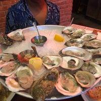 1/23/2020에 Amy E.님이 CajunSea & Oyster Bar에서 찍은 사진
