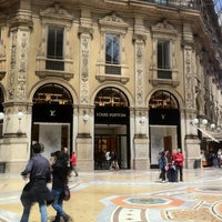 Foto scattata a Borsalino da Veruschka💕 il 6/3/2013