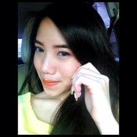 Photo taken at Esso Gas Station - Ladprao 38 by pollyvicky💋 on 8/9/2013