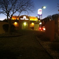 Photo taken at Taco Bell by Doug D. on 3/6/2014