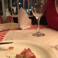 Foto tirada no(a) Viva Italia por Camilla G. em 6/10/2018