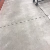 Photo taken at WinCo Foods by Jarod F. on 7/22/2017