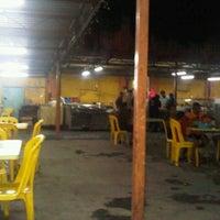 Photo taken at Restoran Bahavan by Shahrulz A. on 3/17/2013