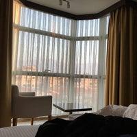 1/29/2018 tarihinde Gökhan ..ziyaretçi tarafından Güven otel ödemiş'de çekilen fotoğraf
