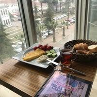 2/27/2018 tarihinde Gökhan ..ziyaretçi tarafından Güven otel ödemiş'de çekilen fotoğraf