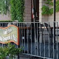 Photo taken at Tullio's Italian Restaurant by Martin P. on 7/7/2016