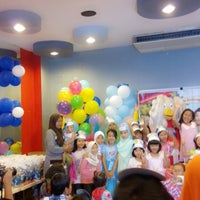 Photo taken at KFC / KFC Coffee by Noeroel F. on 5/24/2015