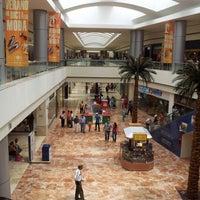 Foto tomada en Centro Comercial Altaria por Alex C. el 7/7/2012