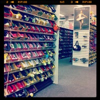 Photo taken at Payless ShoeSource by Y. Alexis. A on 7/7/2012