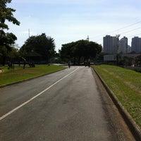 5/12/2013にRenata S.がCircuito das Árvoresで撮った写真