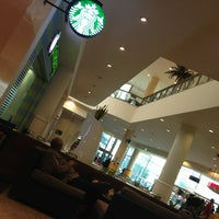 Photo taken at Starbucks by Chin C. on 3/1/2013