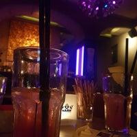 12/4/2017에 Rukiye Ö.님이 Tiki Tonga Bar에서 찍은 사진