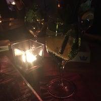 3/4/2016에 Rukiye Ö.님이 Tiki Tonga Bar에서 찍은 사진