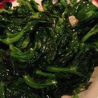Photo taken at Four Seasons Restaurant by Sochenda on 5/27/2013