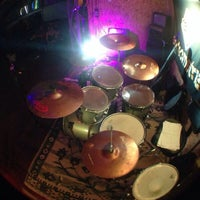Photo taken at Pub Krau's by Marlon B. on 4/5/2014