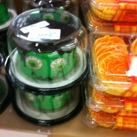 Photo taken at Pick 'n Save by Hilary H. on 10/25/2012