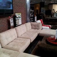 Photo Taken At Mor Furniture For Less By Jason F. On 7/14/ ...