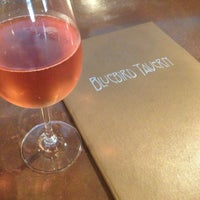 Photo taken at Bluebird Tavern by Deb G. on 7/20/2013