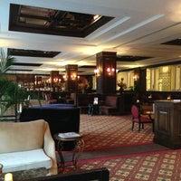 7/14/2013 tarihinde Tatyana M.ziyaretçi tarafından Lounge Bar'de çekilen fotoğraf