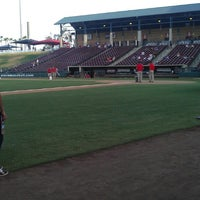 Why Lake Elsinore May Change Out 5 500 Seats At Stadium