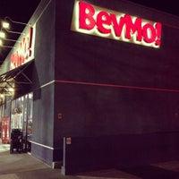 Photo taken at BevMo! by Kris🍻 on 10/17/2012