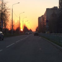 Photo taken at Сбербанк by Саныч on 10/30/2014