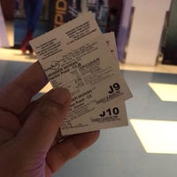 Photo taken at Harbor Point Cinemas by Jocelle H. on 7/4/2017