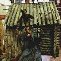 5/1/2013 tarihinde Maria N.ziyaretçi tarafından Музей кукол'de çekilen fotoğraf