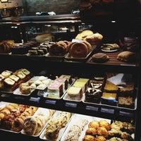Photo taken at Starbucks by Maria N. on 6/17/2013