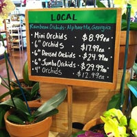 Foto scattata a Whole Foods Market da MeweHa il 4/16/2013
