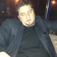 3/14/2013にЕвгений Д.がКарен Басで撮った写真