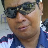 Photo taken at Warung Pojok - IPA Legundi 2 by Sarpin S. on 9/19/2012