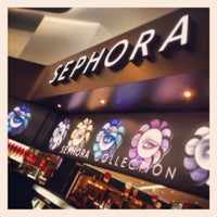 Photo prise au Sephora par P D. le12/15/2012