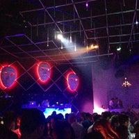 5/18/2013에 Mikai M.님이 Masquerade Club에서 찍은 사진