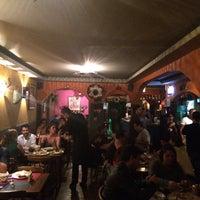 Photo taken at Don Pancho by Gabriel B. on 5/24/2015