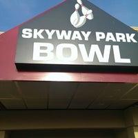 Skyway park bowl casino bally casino slot machines