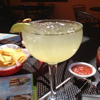 Photo taken at Pelancho's Mexican Restaurant by Drew M. on 4/13/2013