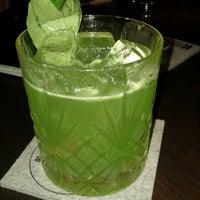 10/26/2012에 Jacob T.님이 Schwarz Weiss Bar에서 찍은 사진