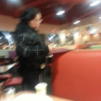 Photo taken at Burlington Coat Factory by Rocio C. on 2/26/2013