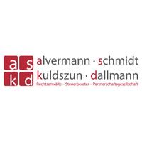 Das Foto wurde bei Alvermann Schmidt Kuldszun Dallmann Partnerschaftsgesellschaft - Rechtsanwälte & Steuerberater von Alvermann Schmidt Kuldszun Dallmann Partnerschaftsgesellschaft - Rechtsanwälte & Steuerberater am 3/17/2018 aufgenommen