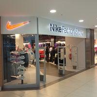 Foto diambil di Nike Factory Store oleh Emre G. pada 2/14/2013