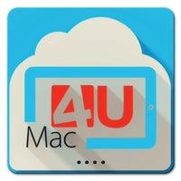 Mac4u
