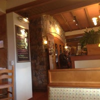 ... Photo Taken At Olive Garden By Doug S. On 5/31/2013 ...