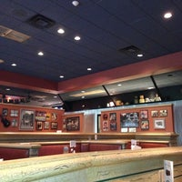 Photo taken at Tucker's American Favorites by Doug S. on 6/1/2013
