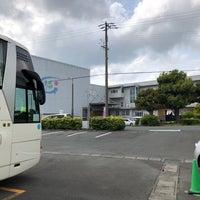 Photo taken at Grinpia Makinohara by 隆幸 野. on 5/6/2018