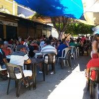Photo taken at Raimundo do Queijo by Sarah S. on 9/15/2013